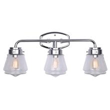 Vanity Lights Bathroom Fixtures Lighting Fixtures